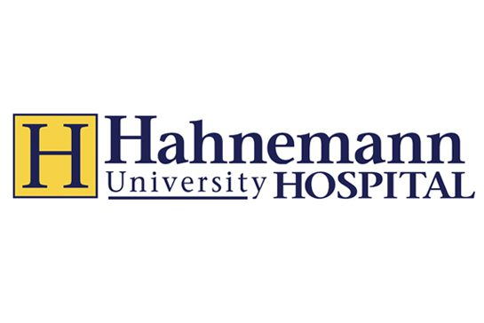 Hahnemann University Hospital/Trane