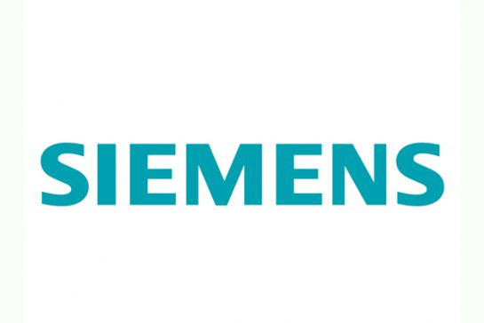 Siemens/Delaware Engineering