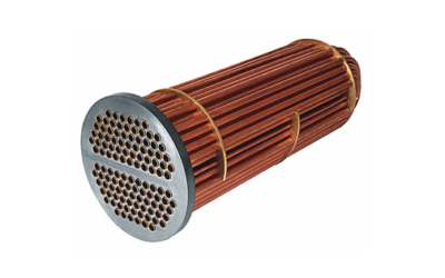 How to Safeguard Your HVAC Tube Bundle