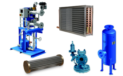 Where To Find High-Quality Commercial HVAC Supplies