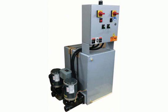 Electric Condensate Pumps
