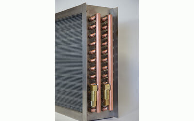 What to Look for in an HVAC Coil Replacement