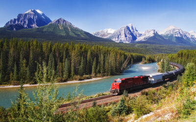 3 Challenges Railway HVAC Systems Face and What You Should Do About Them