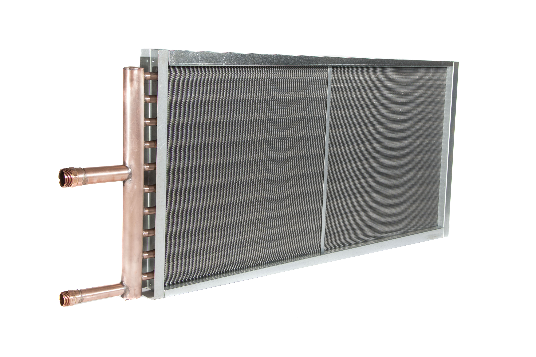 Top Replacement HVAC Coils Pennsylvania
