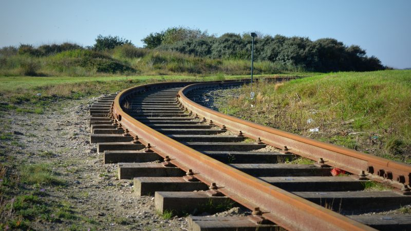 Extending the Life of Rail HVAC Coils