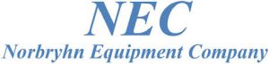 Norbryhn Equipment Company