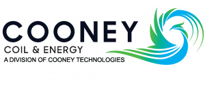 Cooney Coil HVAC Supply