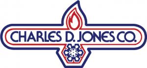 CD Jones Freeze Block Rep Kansas