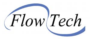 Flow Tech - CT Freeze Block Rep