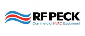 RF Peck - NY Freeze Block Rep