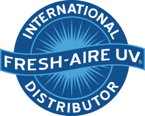 Fresh Aire UV Distributor